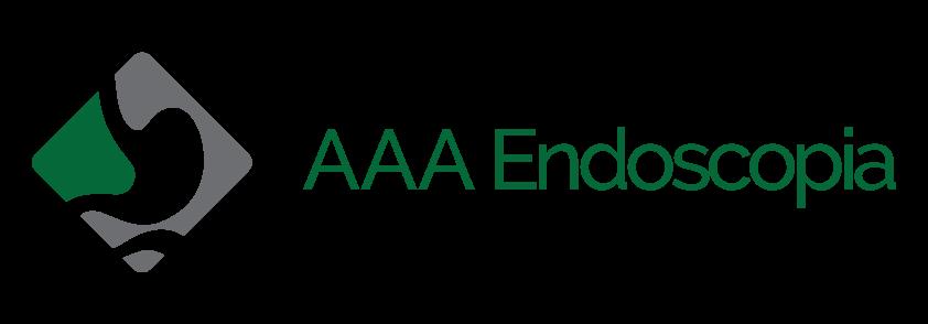 AAA Endoscopia